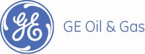 ge-oil-gas